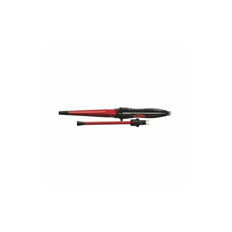 COMBI CREOX CURLING IRON SIBEL