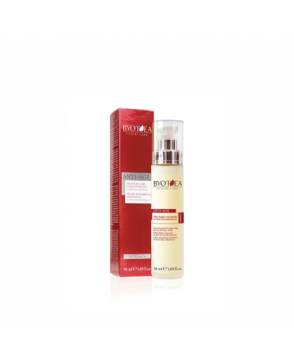 BYOTHEA SERUM ANTI-EDAD INTENSIVO 50 ML