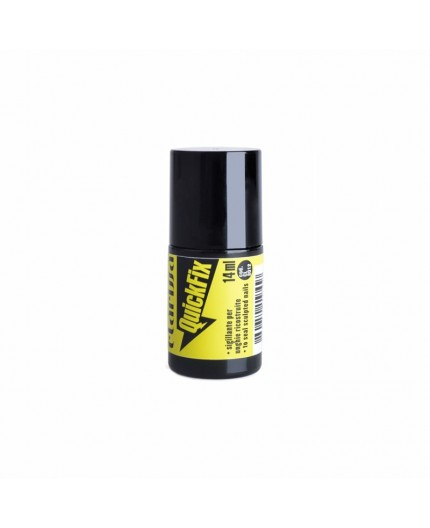 CLARISSA UV QUICK FIX 14 ML CL3012