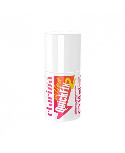 CLARISSA UV LED QUICK FIX 2 14 ML CL3019