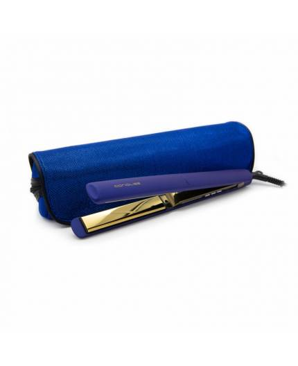PLANCHA CORIOLISS C3 Blue Day Collection Gift Pack