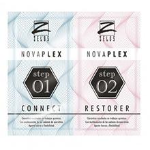 Tratamiento Plex NovaPlex Zelos