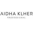 AIDHA KLHER