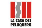 LCDP Centro Comercial El Paseo