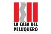LCDP Málaga