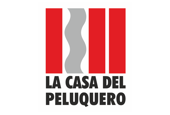 LCDP Málaga C.C. Larios Centro