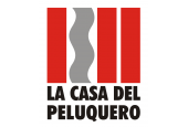 LCDP Sanlúcar Centro